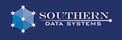 Southern Data System Inc.